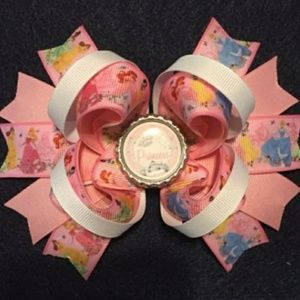 Other - 🆕  LITTLE PRINCESS BOW
